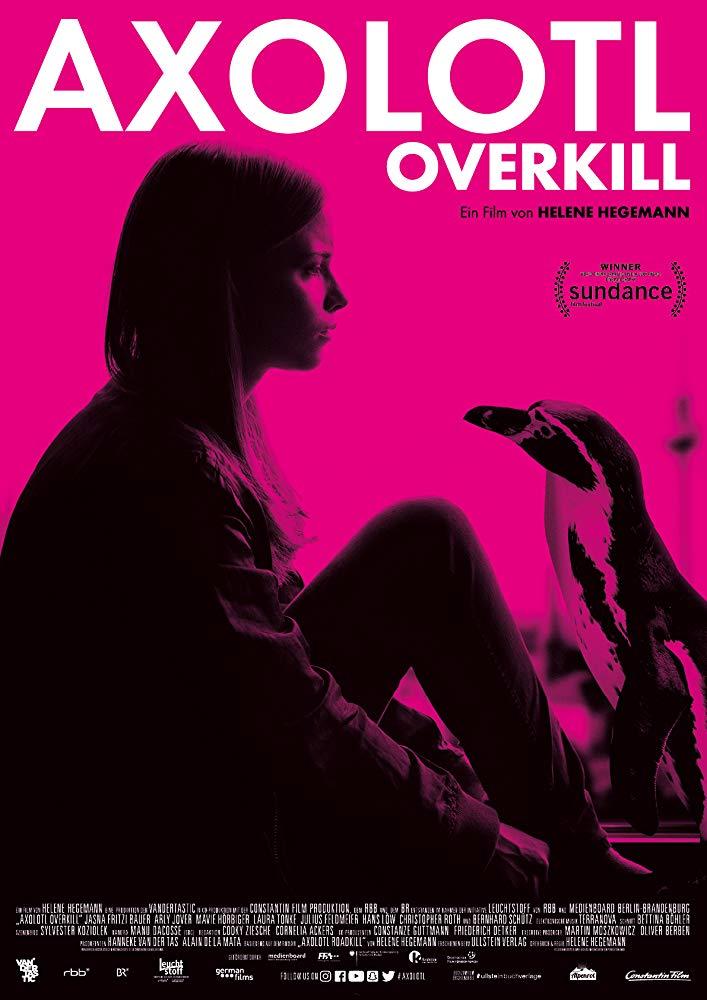 Axolotl Overkill 2017 GERMAN 720p AMZN WEBRip DD5 1 x264-AJP69