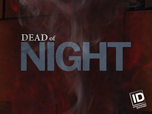 Dead Night 2018 HDRip AC3 X264-CMRG[TGx]