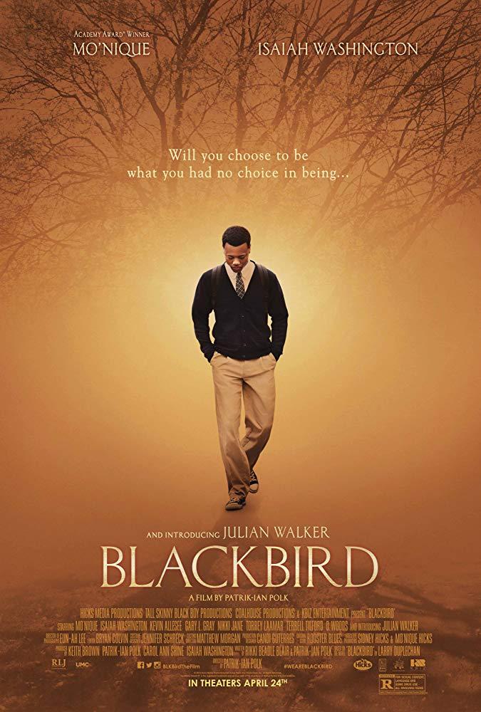 Blackbird 2014 1080p BluRay H264 AAC-RARBG