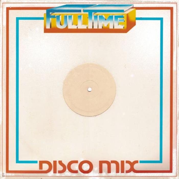 MP3-daily-2018-July-27-Disco
