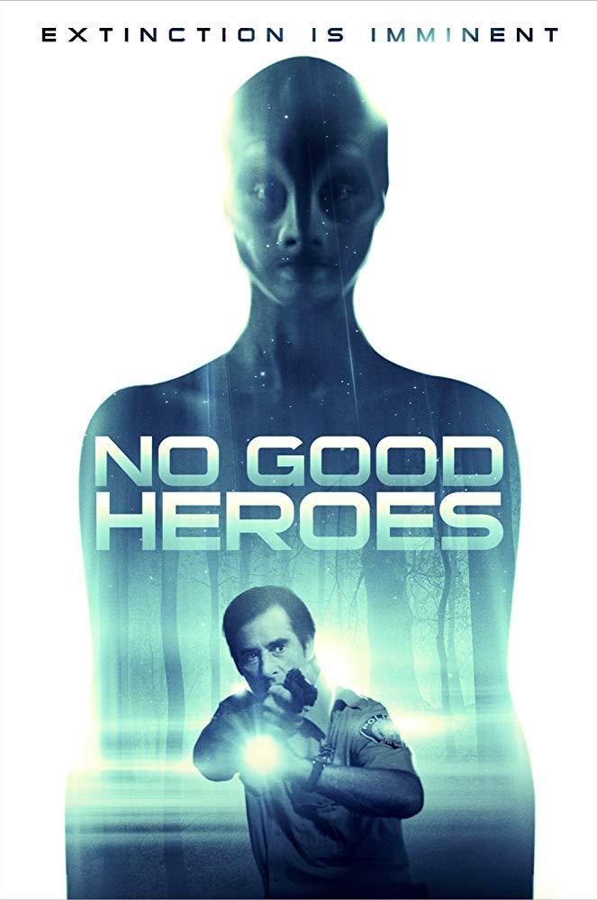 No Good Heroes 2018 720p AMZN WEB-DL DDP5 1 H 264-NTG