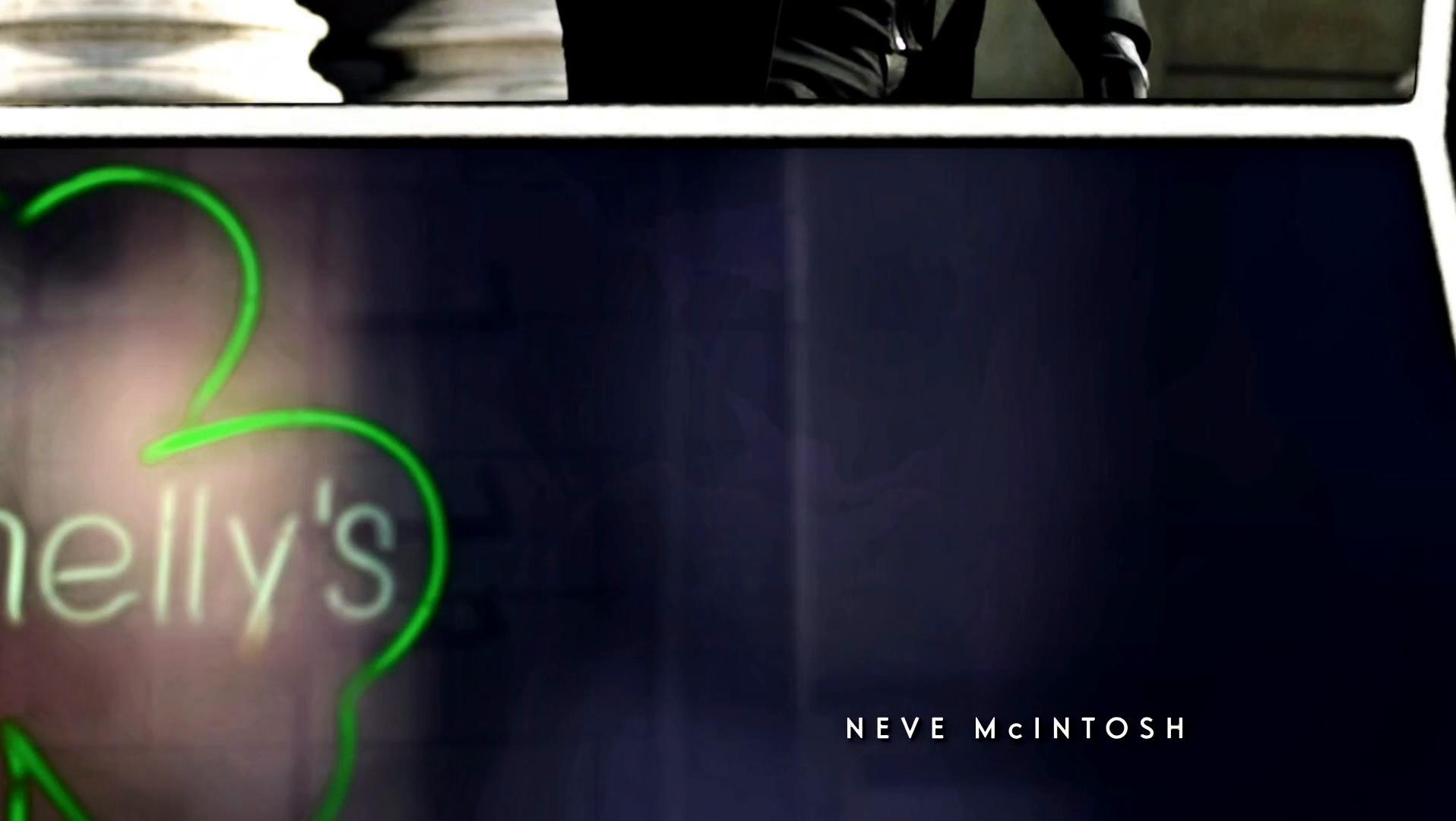 Stan Lees Lucky Man S03E02 1080p HDTV x264-MTB