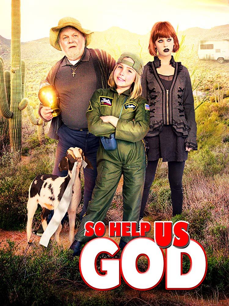 So Help Us God (2017) WEBRip - SHADOW[TGx]