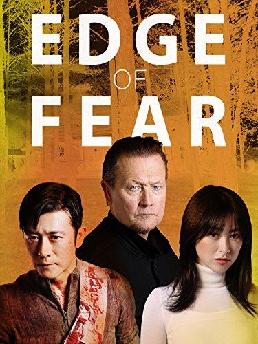Edge of Fear 2018 HDRip XviD AC3-EVO[EtMovies]