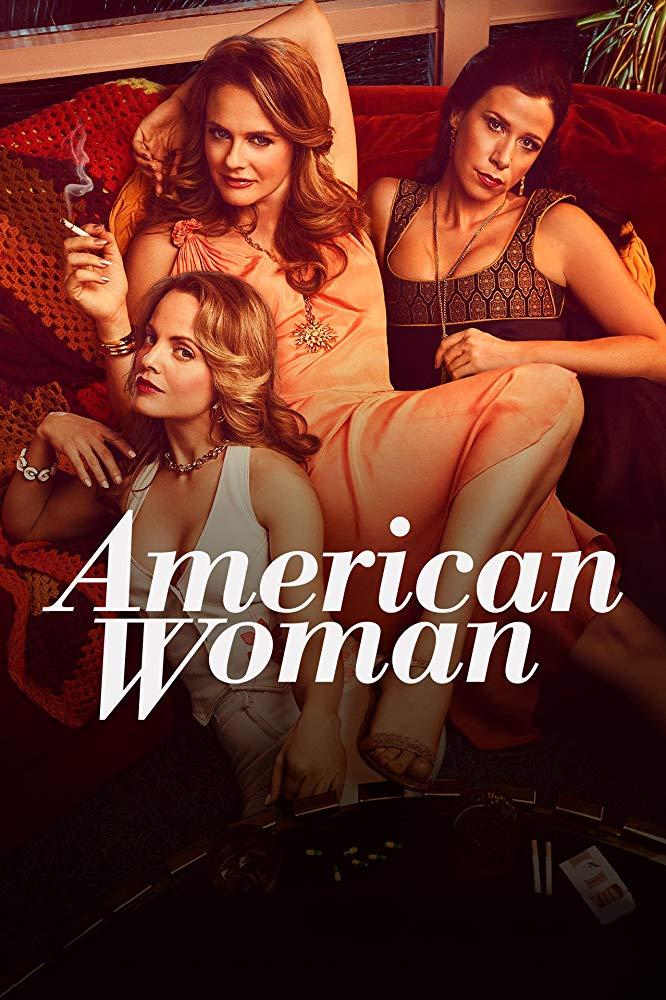 American Woman S01E08 WEBRip x264-TBS