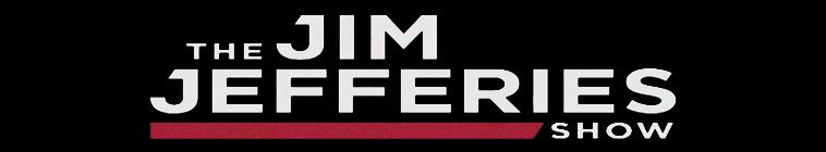 The Jim Jefferies Show S02E16 WEB x264-eSc