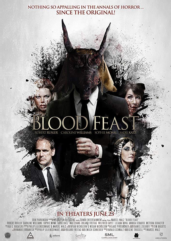 Blood Feast 2016 720p BluRay x264-GETiT