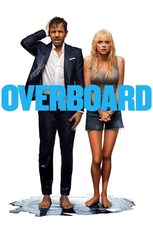 Overboard 2018 DVDR-JFK