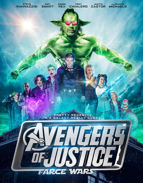 Avengers of Justice Farce Wars 2018 BDRip XviD AC3-EVO[TGx]