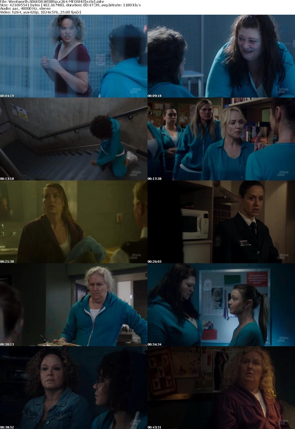 Wentworth S06E08 WEBRip x264-MFOSHiT