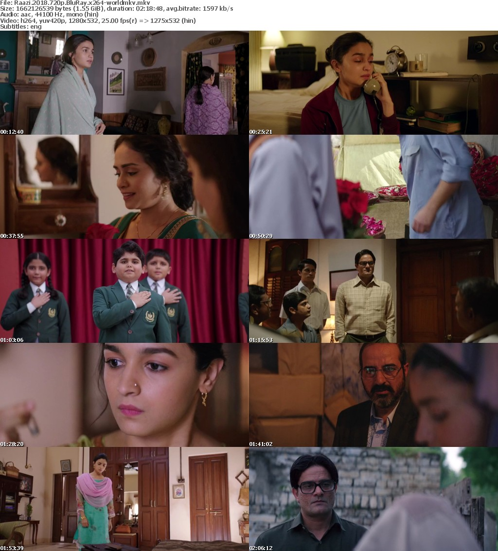 Raazi 2018 720p BluRay x264-worldmkv