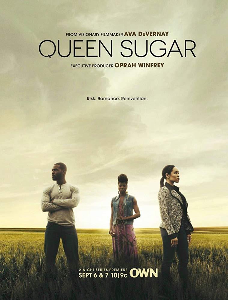 Queen Sugar S03E11 WEBRip x264-TBS