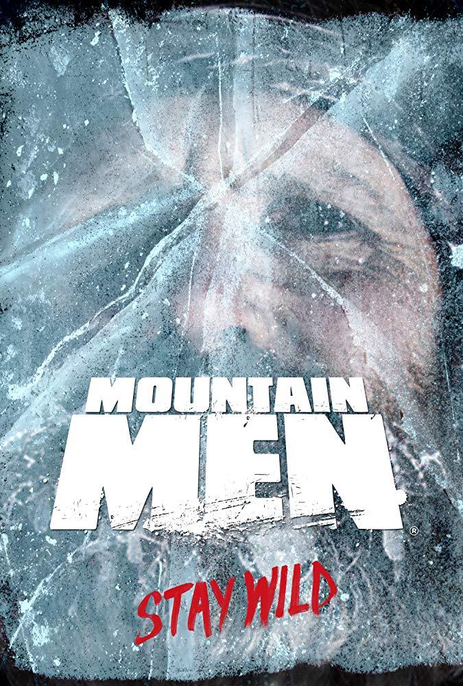 Mountain Men S07E04 720p WEB h264-TBS