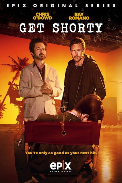 Get Shorty S02E01 WEB h264-TBS