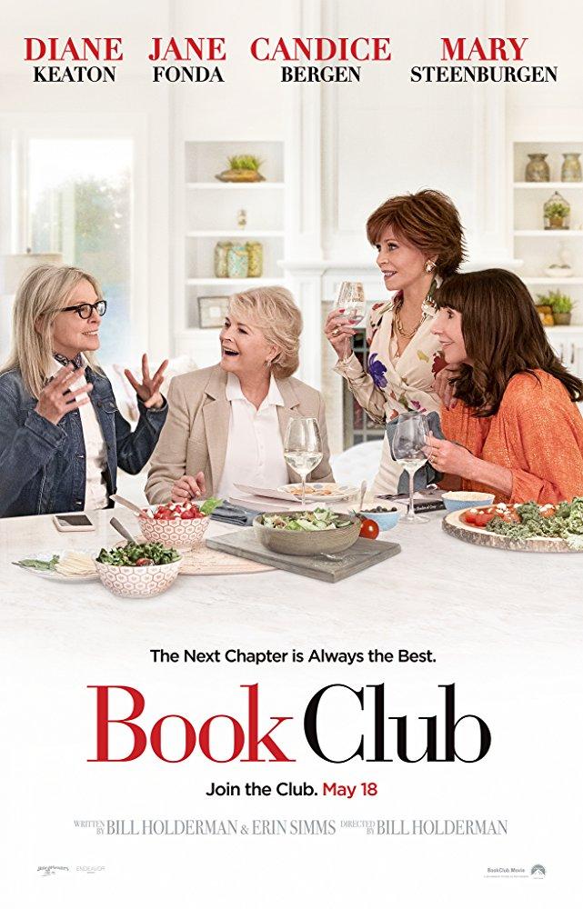 Book Club 2018 MULTi 1080p BluRay x264-VENUE