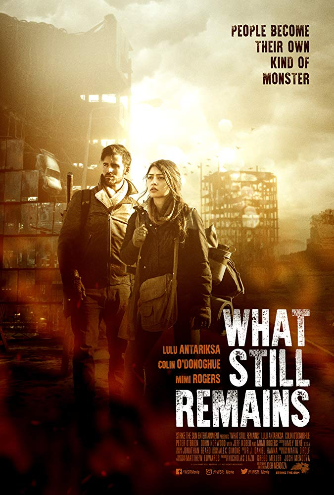What Still Remains 2018 1080p AMZN WEB-DL DDP5 1 H 264-NTG