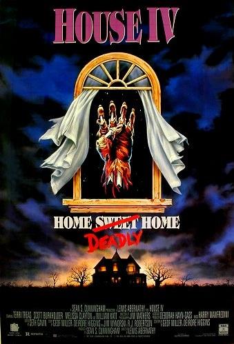 House IV 1992 1080p BluRay x264-CREEPSHOW