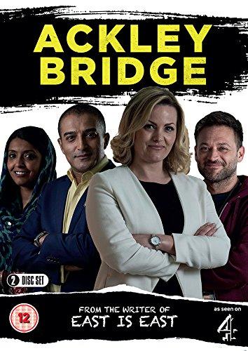 Ackley Bridge S02E11 HDTV x264-MTB