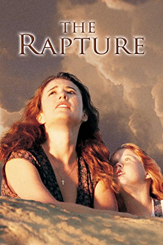 The Rapture 1991 WEBRip x264-ION10