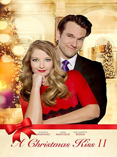 A Christmas Kiss II 2014 WEBRip x264-ION10