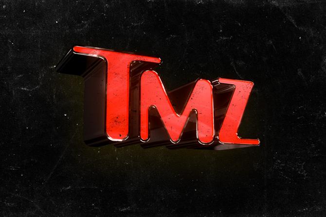 TMZ on TV 2018 08 10 WEB x264-TBS