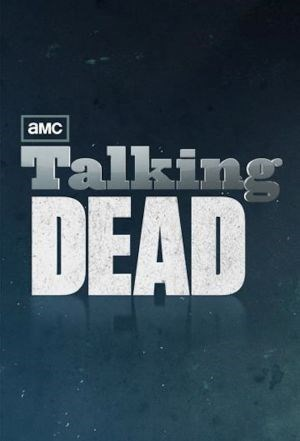 Talking Dead S07E24 HDTV x264-MiNDTHEGAP