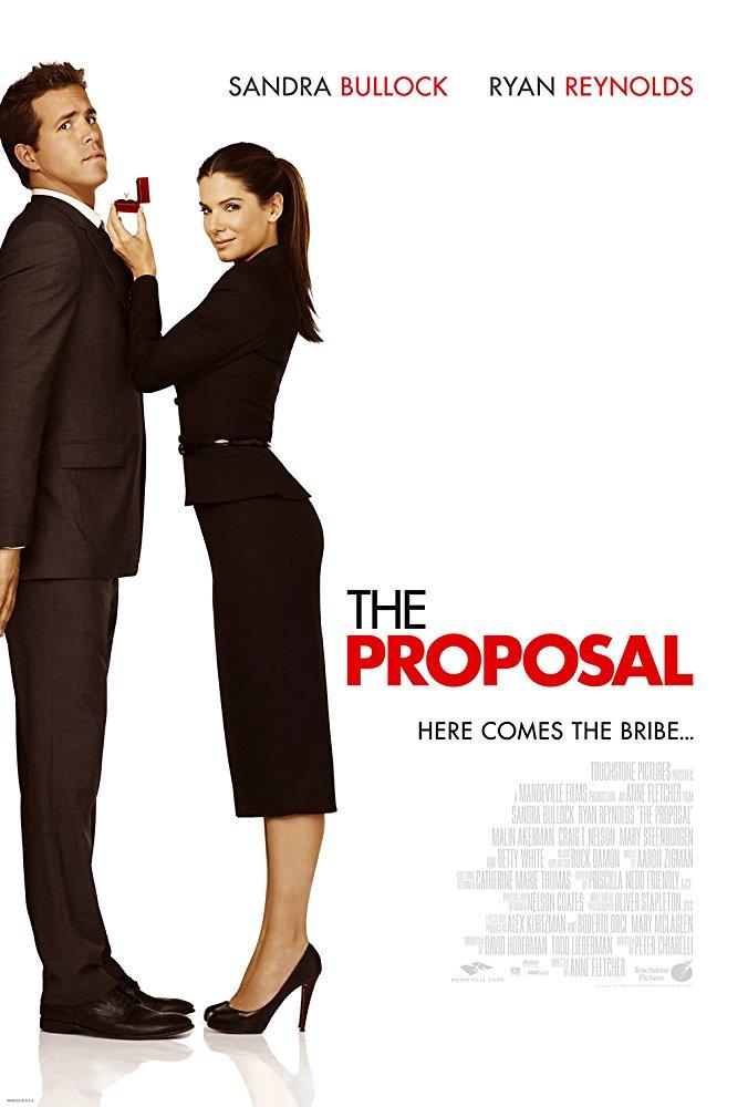 The Proposal S01E07 WEB x264-TBS
