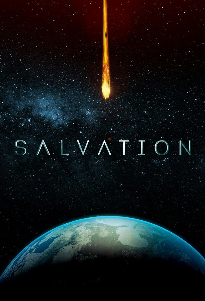 Salvation S02E06 HDTV x264-SVA