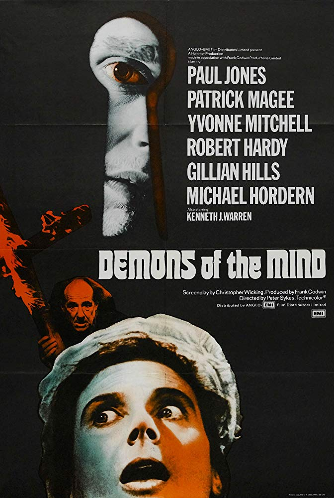 Demons of the Mind 1972 RESTORED BDRip x264-SPOOKS