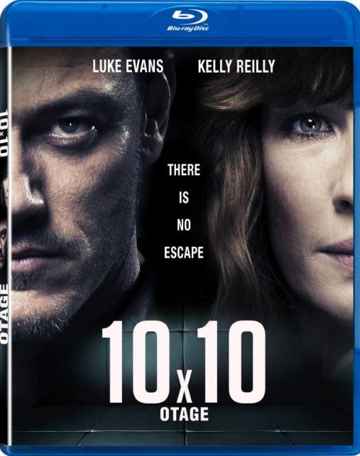 10x10 (2018) 1080p BluRay AC3 5 1 x264 MW