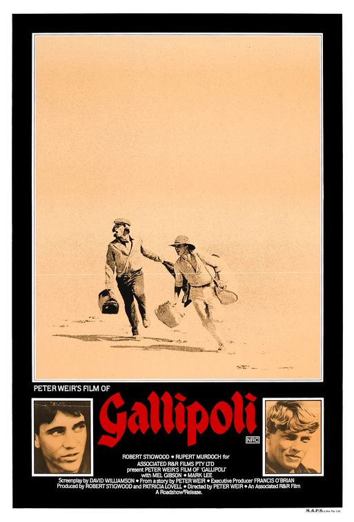 Gallipoli 1981 720p BluRay H264 AAC-RARBG