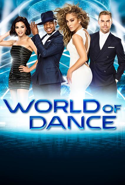 World of Dance S02E13 WEB x264-TBS