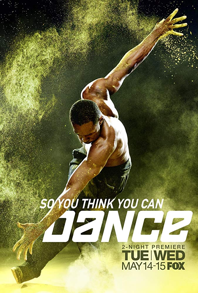 So You Think You Can Dance S15E11 WEB x264-TBS