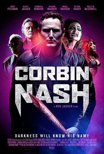 Corbin Nash 2018 720p BluRay x264-x0r