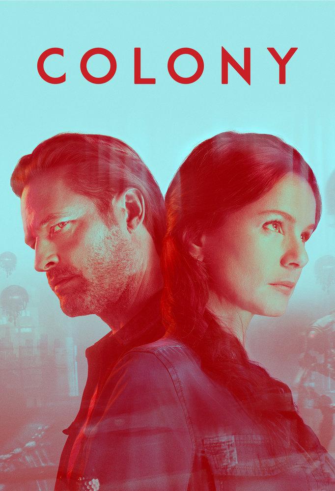 Colony S03E11 720p HDTV x264-KILLERS