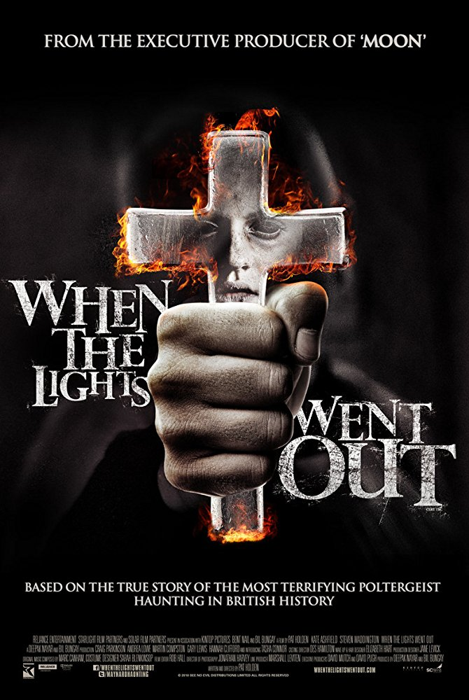 When The Lights Went Out 2012 720p BluRay H264 AAC-RARBG