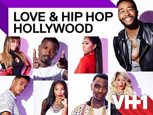 Love and Hip Hop Hollywood S05E06 Pretty Hurts HDTV x264-CRiMSON