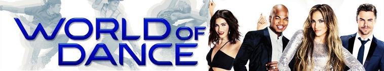 World of Dance S02E14 WEB x264-TBS