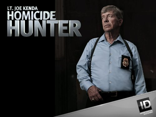 Homicide Hunter S08E01 My Second Case WEBRip x264-CAFFEiNE