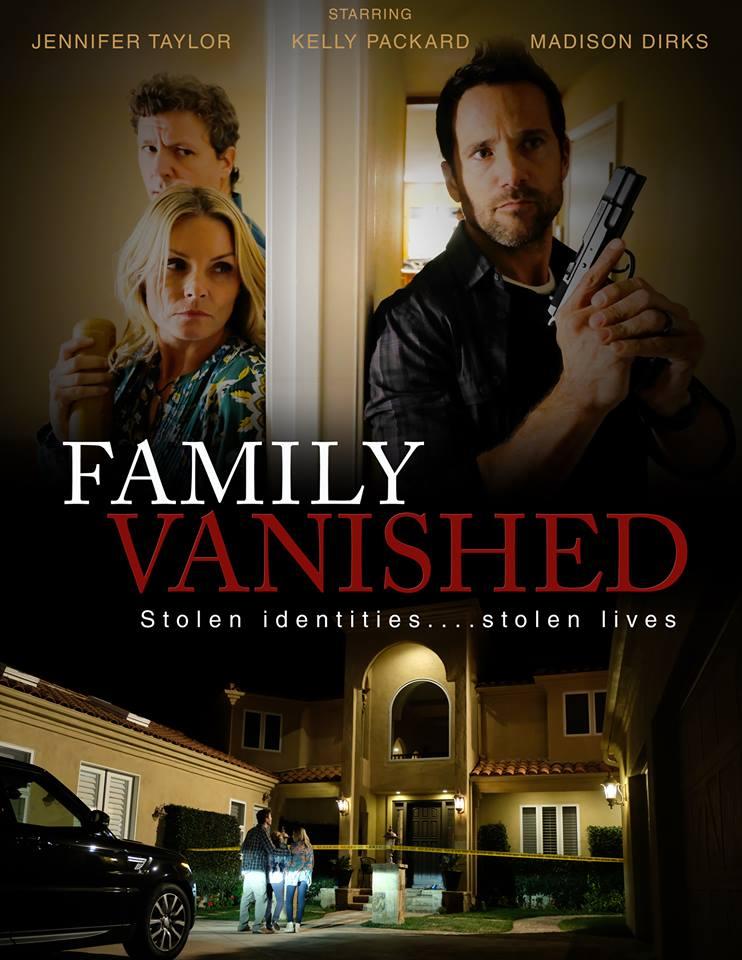 Family Vanished 2018 720p HDTV x264-LifeTimeMovie