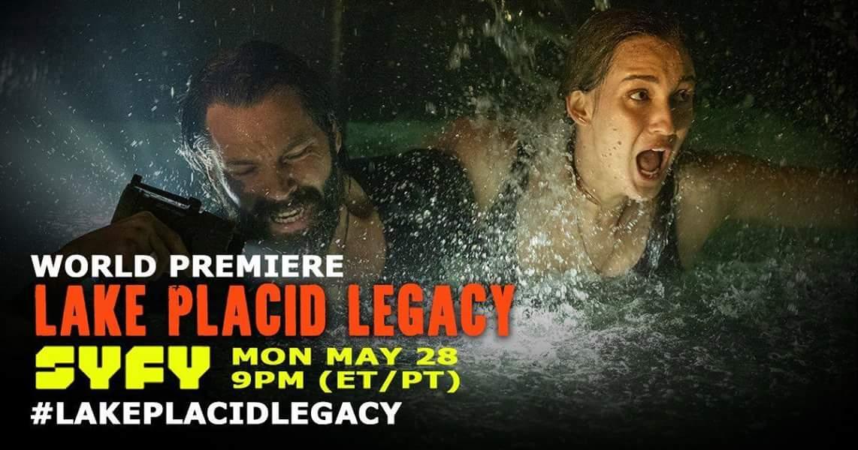 Lake Placid Legacy 2018 HDRip AC3 X264-CMRG[EtMovies]
