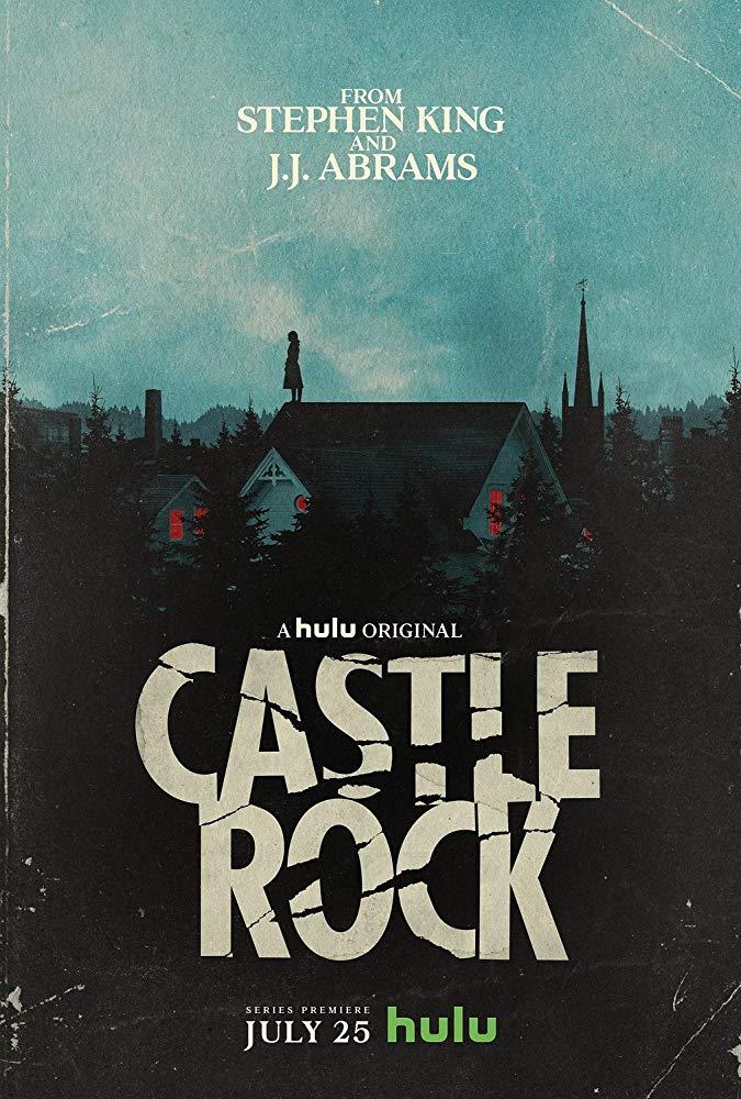Castle Rock S01E09 Henry Deaver 720p HULU WEB-DL AAC2 0 H 264-NTb