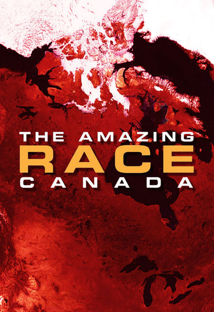 The Amazing Race Canada S06E10 HDTV x264-aAF