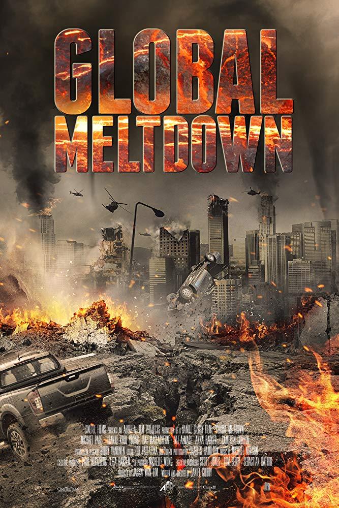 Global Meltdown 2017 BDRip x264-GETiT
