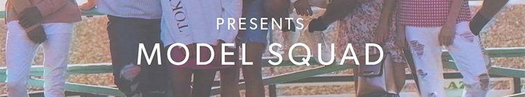 Model Squad S01E03 WEB x264-TBS