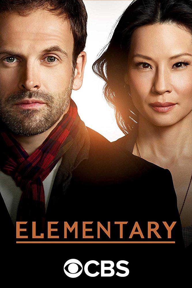 Elementary S06E20 HDTV x264-KILLERS