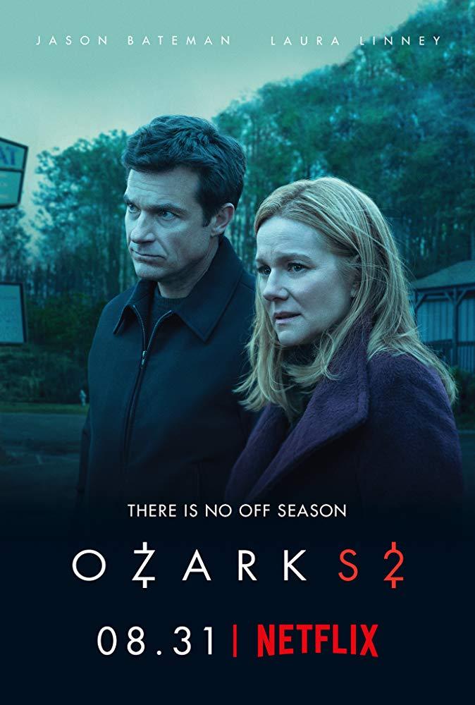 Ozark S02E09 REPACK 720p WEBRip X264-METCON