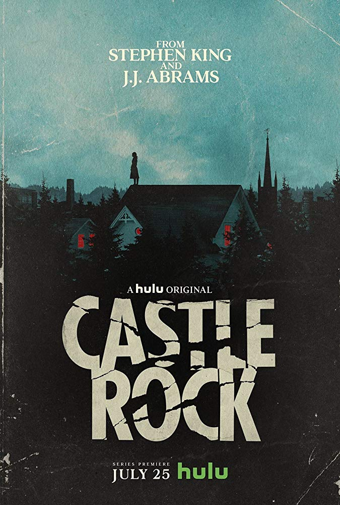 Castle Rock S01E10 Romans 480p HULU WEB-DL AAC2.0 H264-BTW