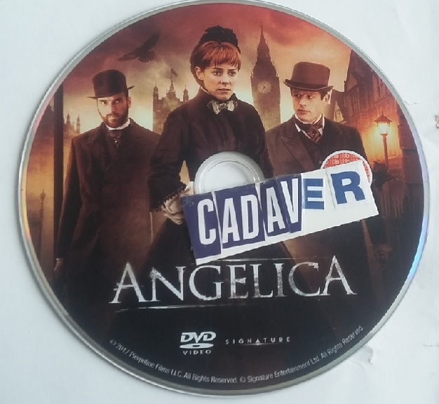 Angelica 2015 LiMiTED DVDRip x264-CADAVER[EtMovies]