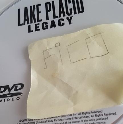 Lake Placid Legacy 2018 DVDRip x264-FiCO[EtMovies]
